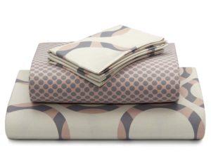 batumi packshot