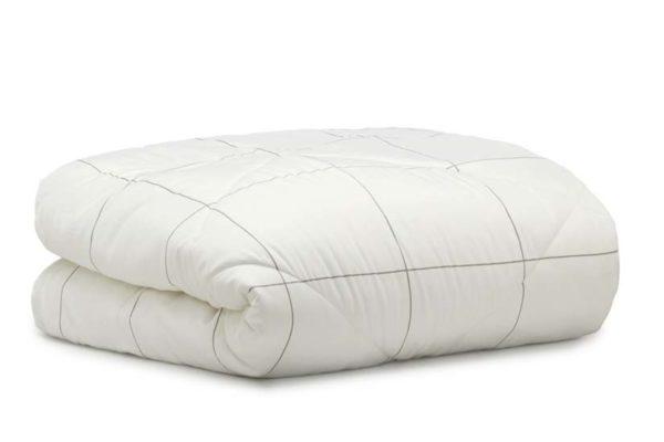 normandi summer blanket